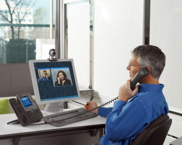 videoconferencia, videoconferencia laboral, oigaa meeting, voztelecom