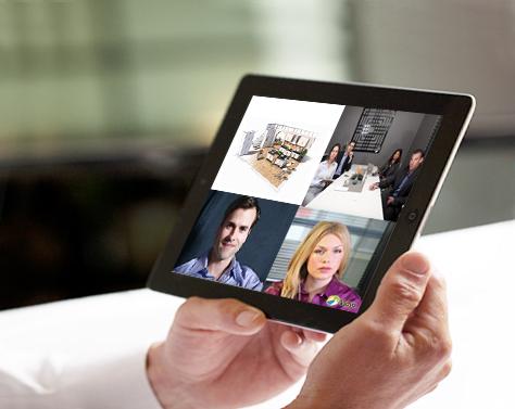 oigaa meeting, videoconferencia en la nube, videoconferencia en la nube