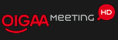 oigaa meeting, oigaa toons, videoconferencia