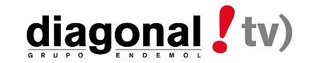 Diagonal-TV-Oigaa