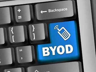 BYOD, Oigaa Meeting, videoconferencia en la nube
