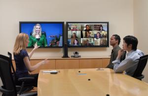 videoconferencia oigaa