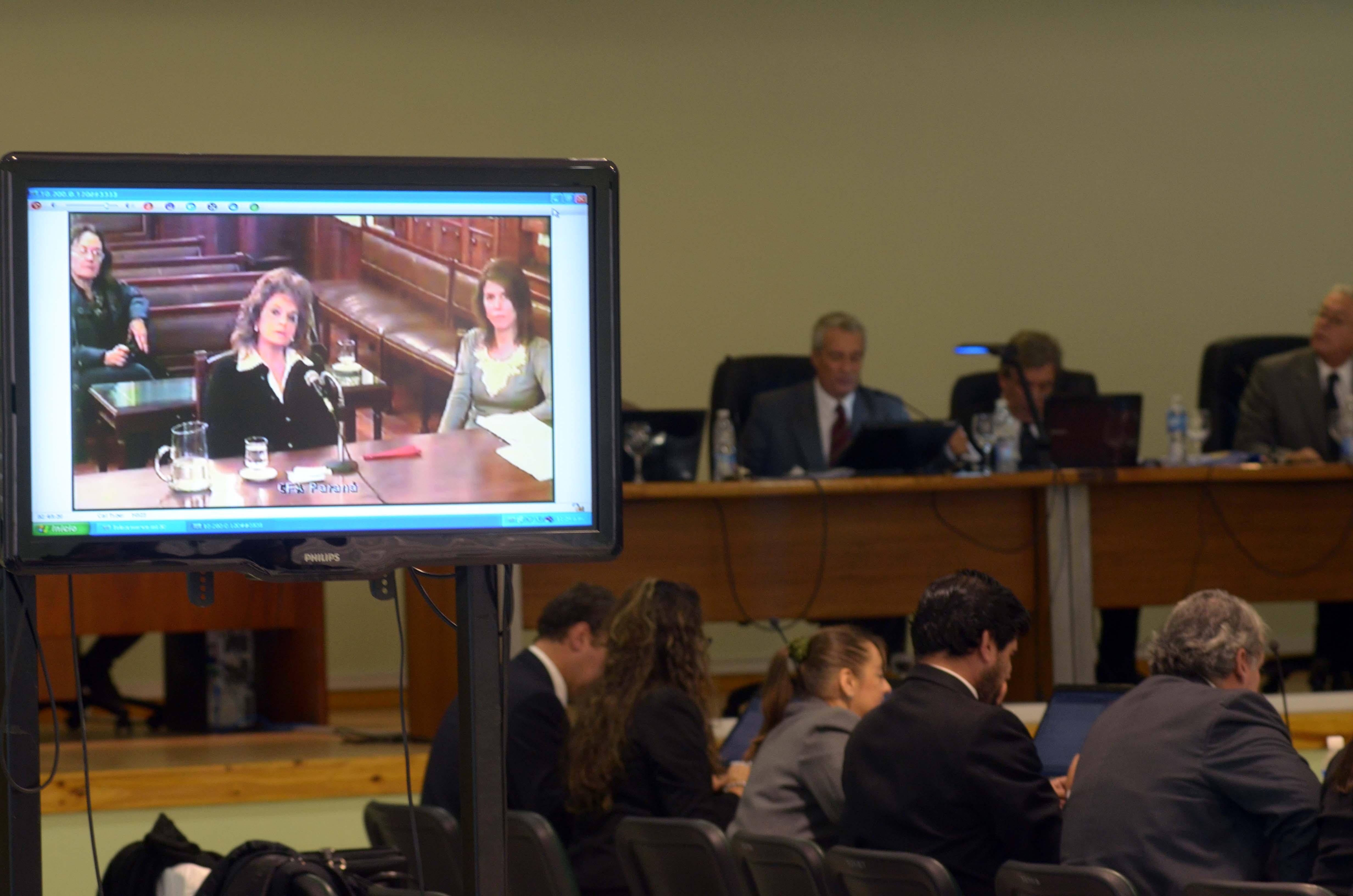 videoconferencia juicio 2