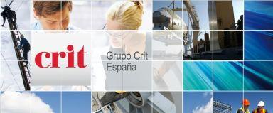 Grupo CRIT