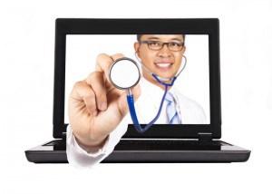 telemedicina-300x214