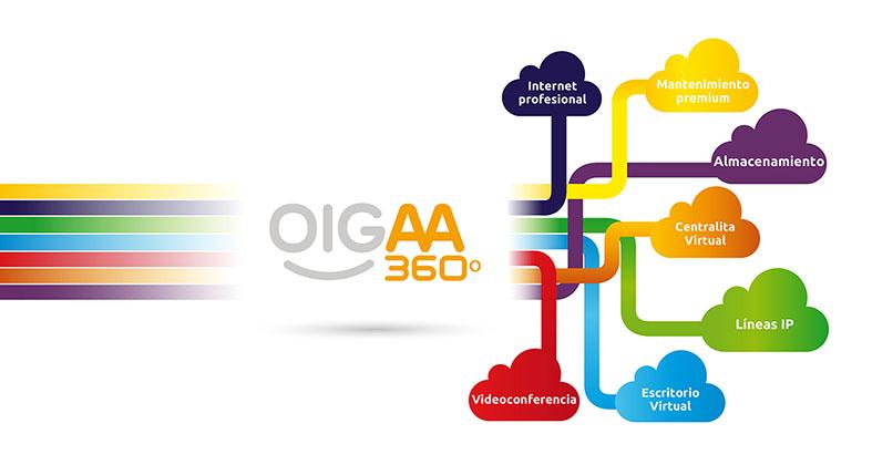 Banner-OIGGA360_NERWok-2013-VANGUARDIA