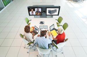 huddleroom-workspace-web