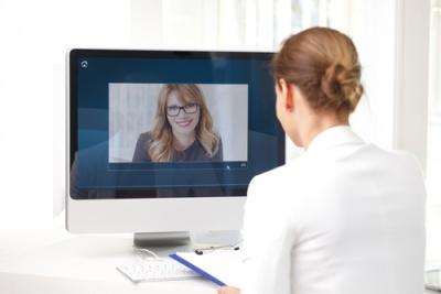 comunicación virtual | Blog Videoconferencia